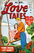 Love Tales (1949) 68