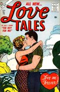 Love Tales (1949) 71