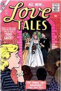 Love Tales (1949) 74