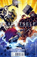 Fear Itself (2011 Marvel) 5C