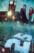 Angel and Faith (2011 Dark Horse) 1C