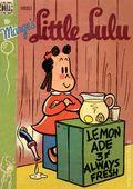 Little Lulu (1948-1980 Dell/Gold Key) 14