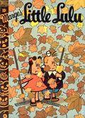 Little Lulu (1948-1980 Dell/Gold Key) 16