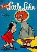 Little Lulu (1948-1980 Dell/Gold Key) 40