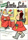 Little Lulu (1948-1980 Dell/Gold Key) 42