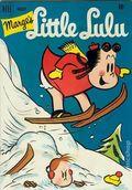 Little Lulu (1948-1980 Dell/Gold Key) 43