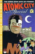 Atomic City Special (1995 Black Eye) 1