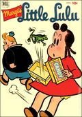 Little Lulu (1948 Dell/Gold Key) 46