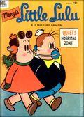 Little Lulu (1948-1980 Dell/Gold Key) 55