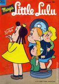 Little Lulu (1948-1980 Dell/Gold Key) 56