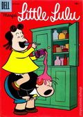 Little Lulu (1948 Dell/Gold Key) 99