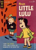 Little Lulu (1948 Dell/Gold Key) 172
