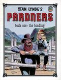 Pardners GN (1990-1991 Cottonwood) 1-1ST