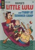 Little Lulu (1948 Dell/Gold Key) 181