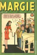 Margie Comics (1946) 48