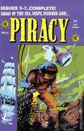 Piracy Annual TPB (1998 Gemstone) 2-1ST