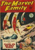 Marvel Family (1945) 31