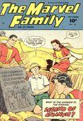 Marvel Family (1945) 39