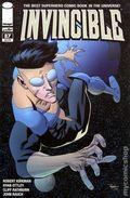 Invincible (2003-2018 Image) 87