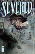 Severed (2011 Image) 3