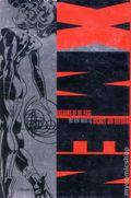 X-Men Shadows of the Past HC (2000 Novel) 1-1ST