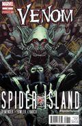 Venom (2011 Marvel) 8