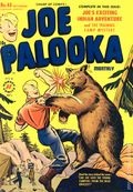 Joe Palooka (1945 Harvey) 48