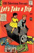 Let's Take a Trip (1958) 1