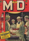 MD (1955 EC) 1