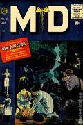 MD (1955 EC) 2