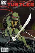 Teenage Mutant Ninja Turtles (2011 IDW) 1C