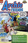 Archie and Friends (1991) 158