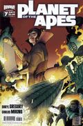 Planet of the Apes (2011 Boom Studios) 7A