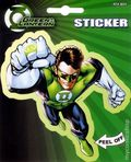DC Comics Sticker (2011 Ata-Boy) 45150-S