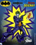 DC Comics Sticker (2011 Ata-Boy) 45153-S