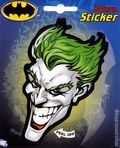 DC Comics Sticker (2011 Ata-Boy) 45154-S