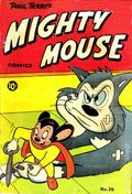 Mighty Mouse (1947 St. John/Pines) 26