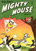 Mighty Mouse (1947 St. John/Pines) 29