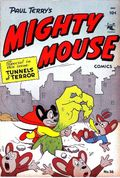 Mighty Mouse (1947 St. John/Pines) 36