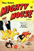 Mighty Mouse (1947 St. John/Pines) 39