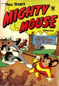 Mighty Mouse (1947 St. John/Pines) 50
