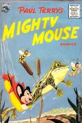 Mighty Mouse (1947 St. John/Pines) 62