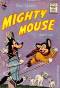 Mighty Mouse (1947 St. John/Pines) 66