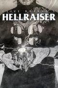 Hellraiser (2011 Boom) 4C