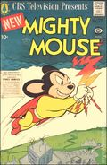 Mighty Mouse (1947 St. John/Pines) 72