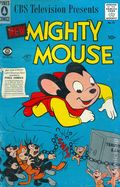 Mighty Mouse (1947 St. John/Pines) 78