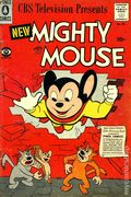 Mighty Mouse (1947 St. John/Pines) 79