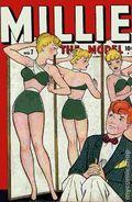 Millie the Model (1946) 7
