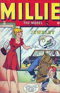 Millie the Model (1946) 10