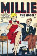 Millie the Model (1946) 13